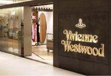 Vivienne Westwood restructuring