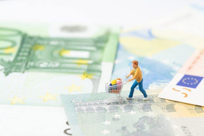 Retailers Brexit