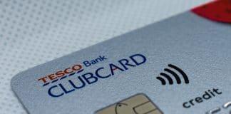 Tesco Bank Lloyds Banking Group Gerry Mallon Vim Maru Santander