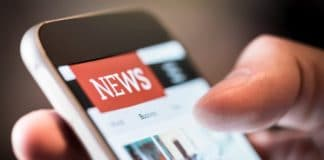 Top 5 news stories today - Carpetright considers sale to repay debt, 80% plunge in profits at Mike Ashley's holding company, Samsung profits dive 56%, Consumer confidence drops as Brexit delays, Apple hails revenue rise.