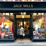 Jack Wills sale: Mike Ashley's Sports Direct & Philip Day's Edinbugh Woollen Mill Group reportedly the last remaining bidders