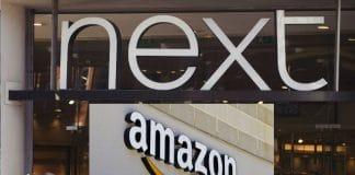 Next Amazon