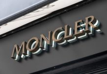 Gucci parent company Kering in talks to buy Moncler