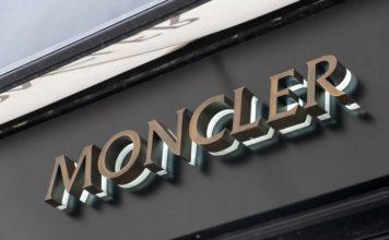Moncler Remo Ruffini Kering