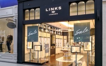 Links of London's owner Folli Follie scrambles to find buyer by next week
