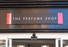 The Perfume Shop opens new concept store in Meadowhall, Sheffield AS Watson