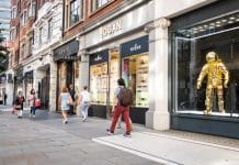 Savills research: 3/4 of retail landlords mull repurposing assets