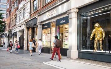 Savills research: 3/4 of retail landlords mull repurposing assets
