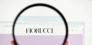 Fiorucci appointment Daniel Fletcher