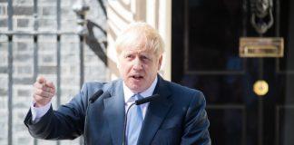 BRC responds to the Conservative's Manifesto