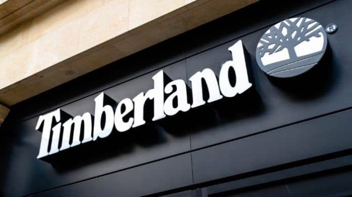 Timberland pledges to plant 26,000 trees in Ghana