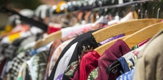 """Online shoppers in the UK search the keyword """"second-hand"""" 100,000 times a month, new data has revealed. Brits came third in OnBuy.com's investigation into how often countries search for """"second-hand"""", """"resale"""" and other derivatives."""