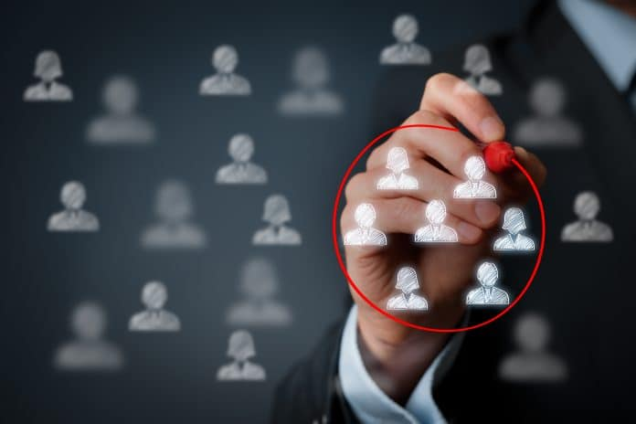 Customer data retailers consumer behaviour
