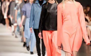 London Fashion Week LFW inclusivity diversity equality Positive Fashion