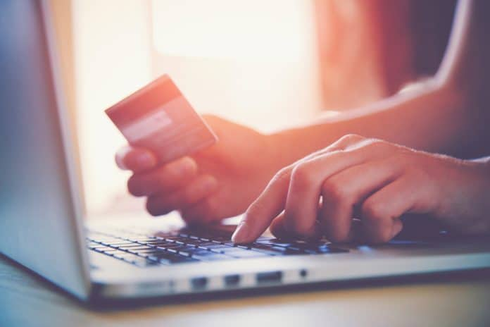 As the ecommerce sector surges amid lockdown, how important is it for smaller independent retailers to turn to online to survive?
