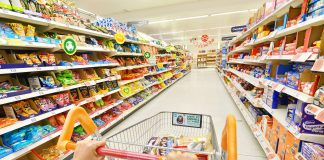 Sainsbury's promotional pricing