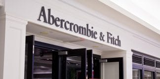 Abercrombie & Fitch independent director Felix Carbullido Terry Burman