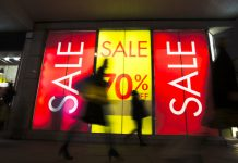 How to maximise January sales without sacrificing margin Chloe Thomas