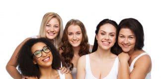Diversity Inclusivity models