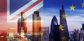 Anticipation for General Election improved UK consumer confidence