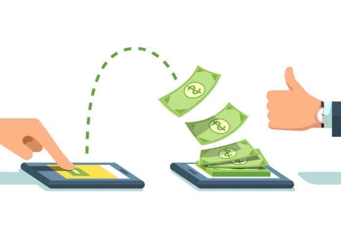 Money Transfer Services for Corporate Clients - Retail Gazette