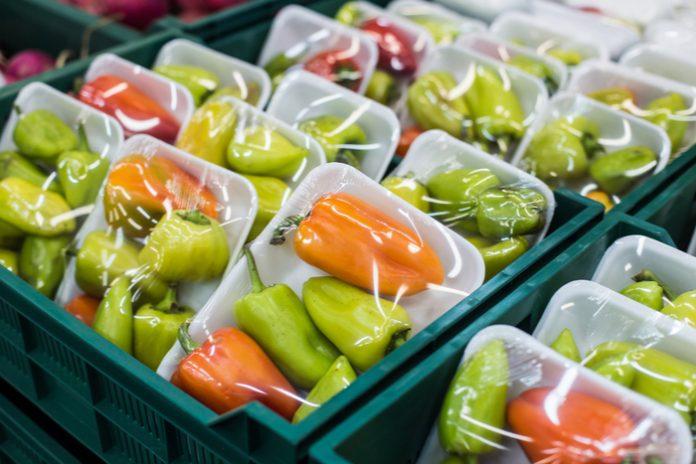 Plastic waste sustainability