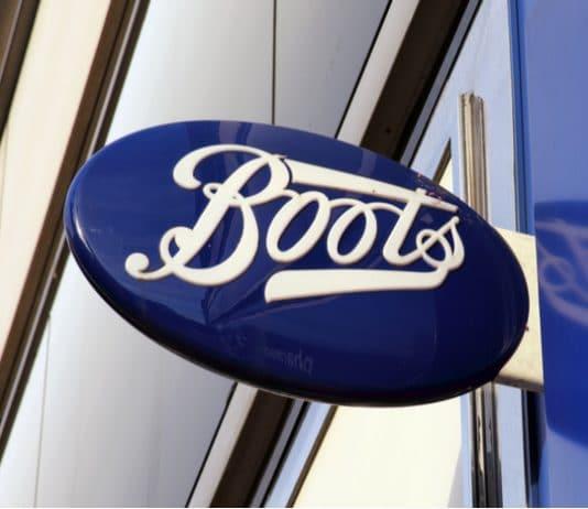 Boots So Divine Lovehoney sex toys