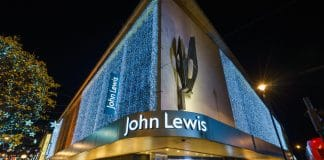 John Lewis relocates call centre jobs to the Philippines