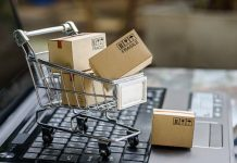 The UK industry body for direct to consumer (DTC) retail,The Direct Selling Association, expects 2020 to be a year of 'double digit' growth for the channel.