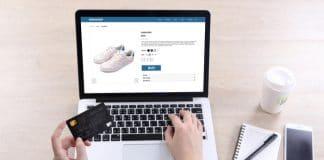 November online retail