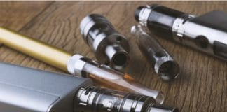Walmart to stop selling e-cigarettes in its US stores