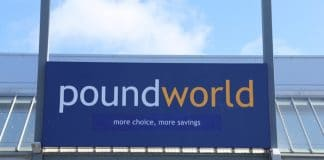 Poundworld rescue deal