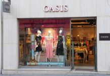 Oasis The Little Mistress Group Little Mistress Hash Ladha Mark Ashton Oasis and Warehouse Group