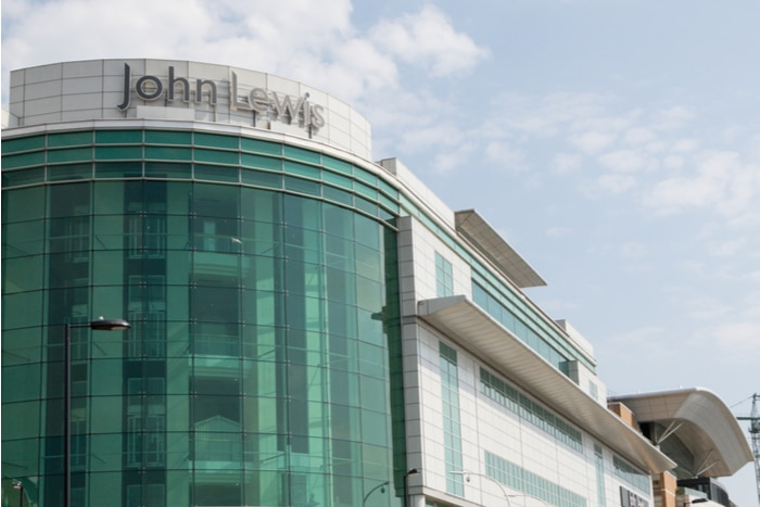 John Lewis & Waitrose launch experiential concept store in Southampton