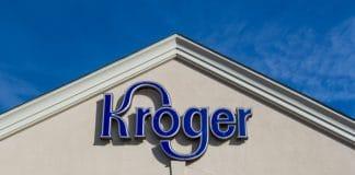 Ocado Kroger