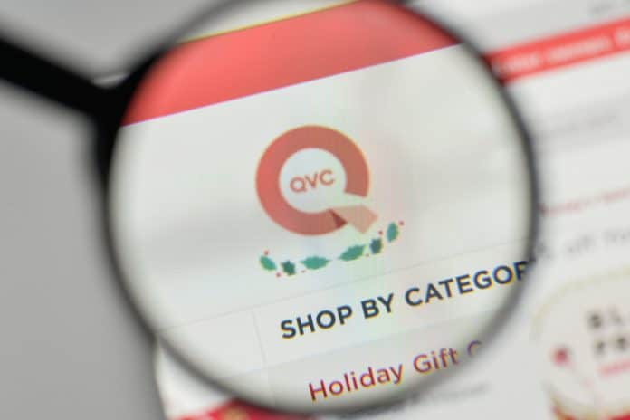 QVC Phase Eight