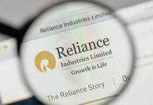 Reliance industries Mukesh Ambani Amazon