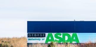 Asda names Steph Strike as new MD for George