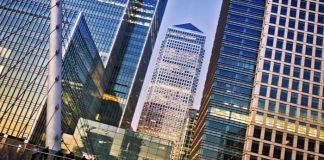 M&G Property Portfolio fund
