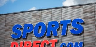 Sports Direct auditor Grant Thornton