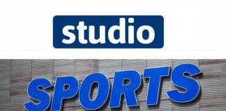 Findel Sports Direct