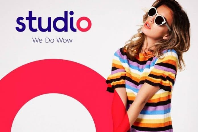 Studio's half-year revenue flat as it offloads education arm for £50m