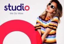 Findel Studio
