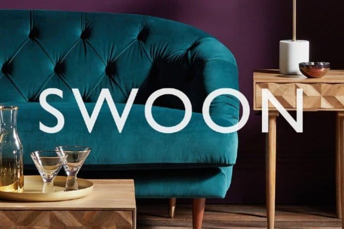 Swoon bought out of administration by co-founders
