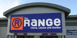 The Range HQ
