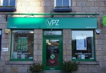 VPZ, the UK's largest vaping retailer has attacked Government cuts to smoking support services, saying it is investing to help address the issue.