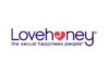 Lovehoney CEO Sarah Warby resigns after 12 months