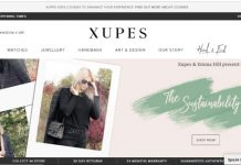 Xupes will open its first retail store in the UK, by London's Royal Exchange this month.The store will be located in the City of London adjacent to Hermès and Louis Vuitton and will focus on retailing Xupes's pre-owned collection of watches, handbags, jewellery and artwork.