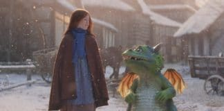 Revealed: The top 10 Christmas adverts from retailers